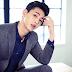 Ji Soo 지수 Aktor Biodata Lengkap Dan Terbaru
