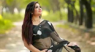 Racy Bangladeshi Actress Sexy Photo