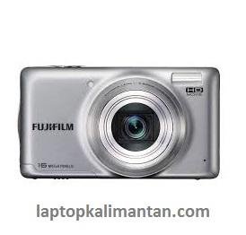 Fujifilm JX520 Second di Kalimantan