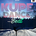 [INSTRUMENTAL]-KUPE DANCE BEAT BY YUNGKING