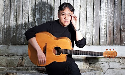 https://www.theguardian.com/books/2014/dec/06/kazuo-ishiguro-the-remains-of-the-day-guardian-book-club
