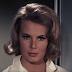 Gyász: meghalt az elsőként vetkőző Bond-lány