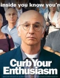 Curb Your Enthusiasm 8 | Bmovies