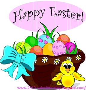 Easter Clip Art Easter Clip Art Free Small