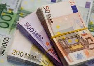 البنك الاهلي .. سعر اليورو اليوم الجمعة 25/11/2016 في السوق السوداء و البنوك مقابل الجنية المصري