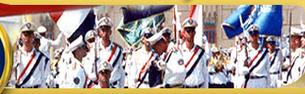 نتائج اختبار كلية الشرطة للعام 2015 نتيجة الاختبارات - الموقع الرسمى academy.moiegypt.gov