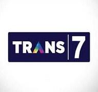 Lowongan Kerja Trans7