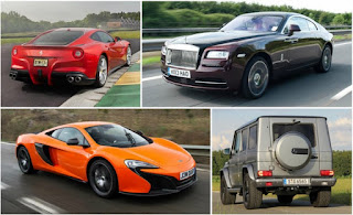 Least Expensive Cars To Insure >> Least Expensive Cars To Insure Car And Protect