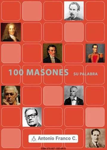 Resultado de imagen para 100 masones