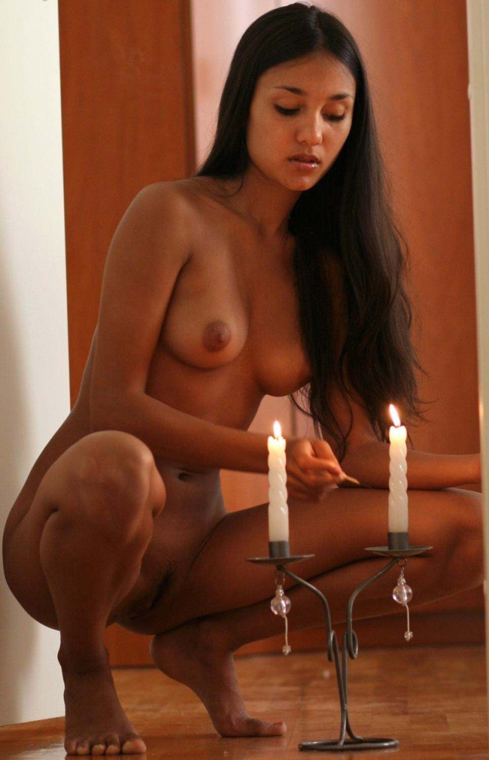 Phrase apologise, Mysore gals nude image simply