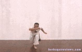 Queixada latiha teknik gerakan dasar capoeira - berbagaireviews.com