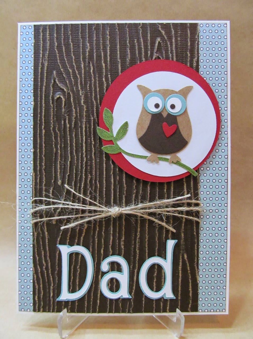 handmade fathers day cards from mr gift top ten handmade s day cards 3535
