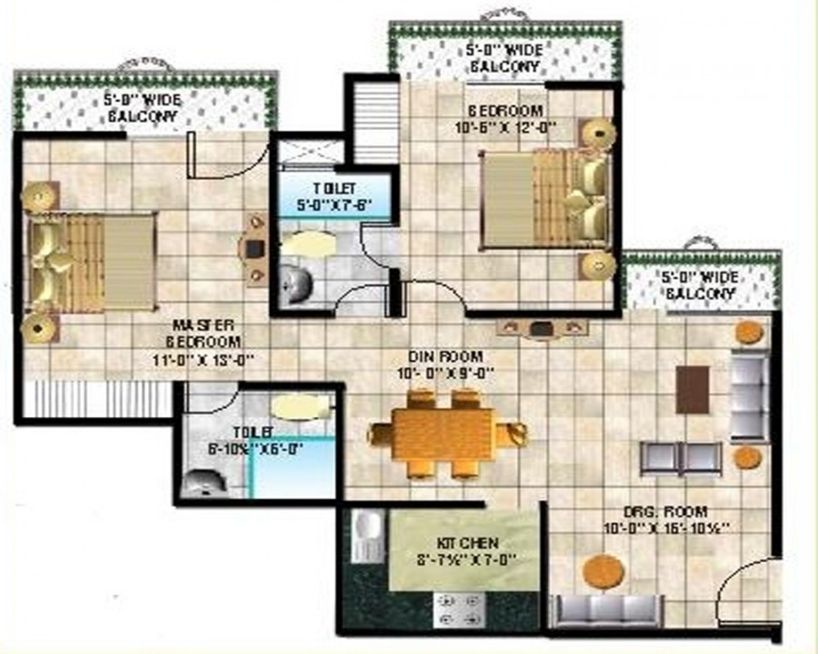japanese house floor plans foundation dezin decor traditional house layout s 5374