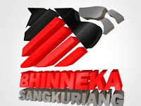 Ada Pramugari di Bus Patas Excecutive Bhinneka Sangkuriang
