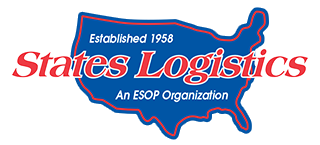 States Logistics Services, Inc.