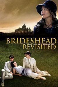 Watch Brideshead Revisited Online Free in HD
