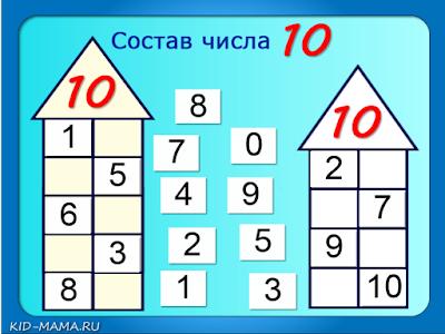 http://kid-mama.ru/sostav101/sostav101.htm