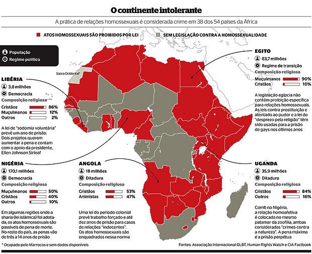 Geoensino - Portal sobre o ensino de Geografia Mapas continente