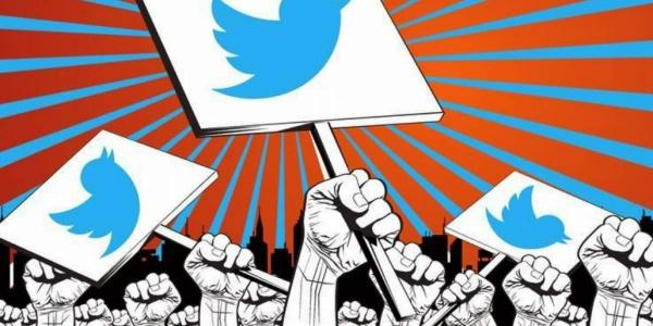 Πόση δημοκρατία «αντέχουν» τα social media;