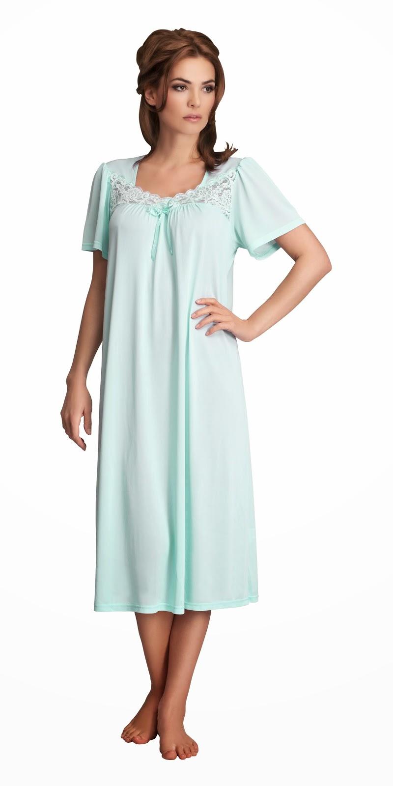 926e12d3264976 Obok klasycznych krojów, Meva Fashion od niedawna proponuje klientkom  bardziej wyrafinowane i odważne modele bielizny