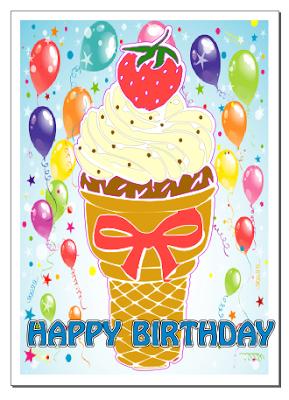 https://2.bp.blogspot.com/-tNxScrMJox8/Vx5Pk17zmRI/AAAAAAAADDc/Uk0l0WAp-MoEWrNrET66H_5VwbqLlGehgCKgB/s400/birthdaycard2016.png