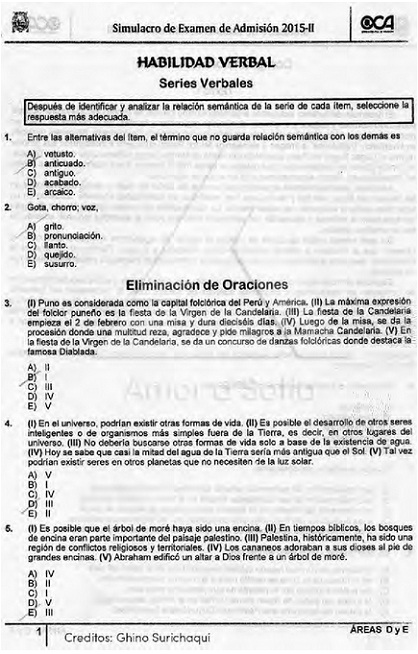 https://es.scribd.com/doc/258385337/Simulacro-San-Marcos-de-2015