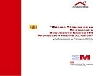 cte-protección-frente-al-ruido