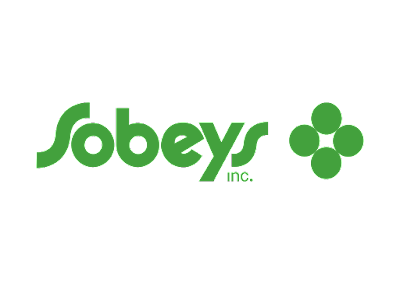 Sobeys Inc Logo Vector