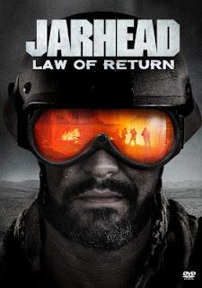 Lính Thủy Đánh Bộ: Luật Lợi Nhuận