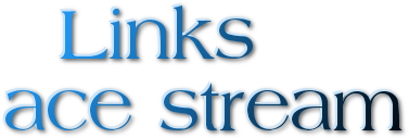 acestream links - IPTV Links   Watch IPTV For Free   Iptv