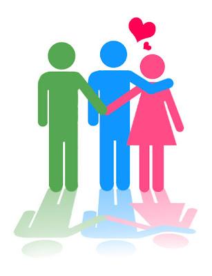 Tips Mengetahui Pacar Yang Selingkuh