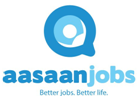 Augmenting conventional recruitment process, AasaanJobs introduces 'The Interview Plan'
