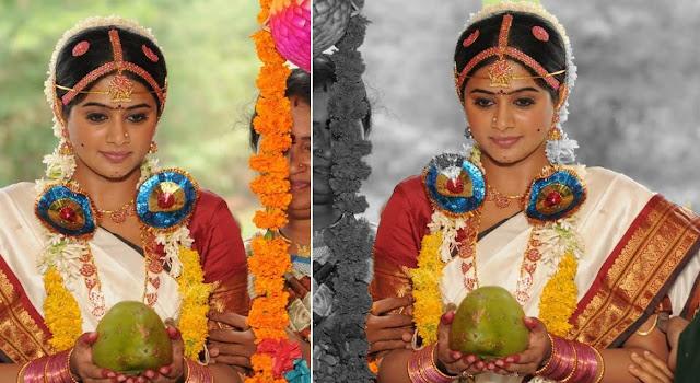 priyamani-wedding-video