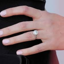 lds ring ceremony ideas, in Norway, best Body Piercing Jewelry