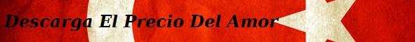 http://culebronesymas.blogspot.com.es/2016/03/ya-puedes-descargar-los-capitulos-de-el.html