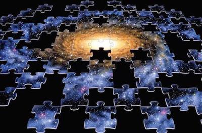 Quin és el fet més fascinant de l'Univers?