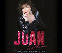 OFFICAL JOAN COLLINS WEBSITE