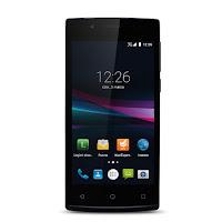 Smartphone myPhone Q-Smart II z Biedronki
