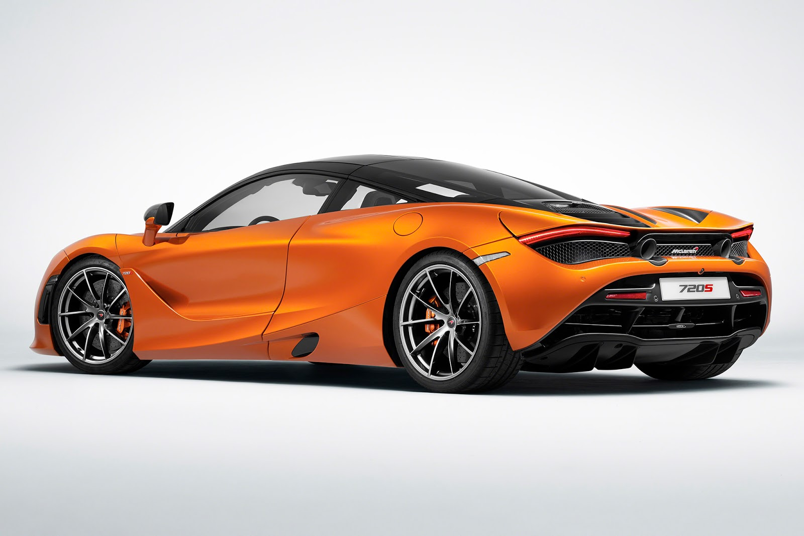 How Much Is A Jaguar Sports Car