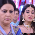 Neil to Die and Avni Will Revive neil By Love confession In Star Plus Show Naamkaran