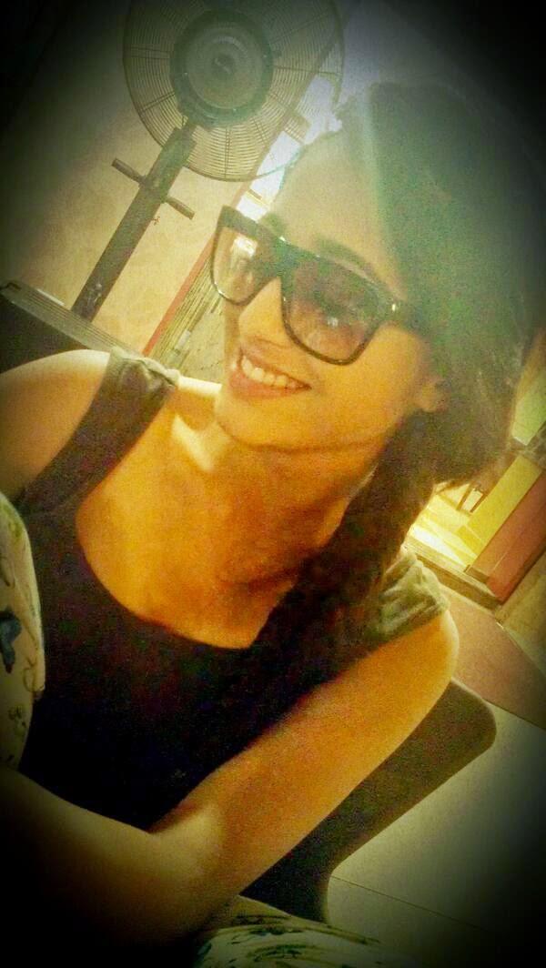 """""""Navya ANTV (Soumya Seth) """""""