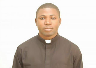 Another popular Roman Catholic priest resigns in Nigeria