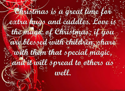 12 wishes of christmas cast