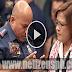 WATCH: Harap Harapang Pinahiya! Ni Pnp Chief Si De Lima Dahil Kay Bong Go