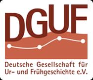 dguf.de