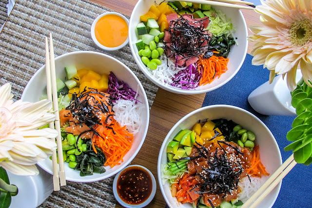 Nines vs. Food - Poke Bowls and New Dishes at Holiday Inn Makati-2.jpg