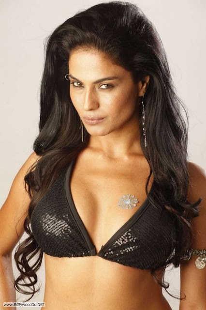 Sex Porn Beautiful Pics  Veena Malik Photoshoot In Black -8031