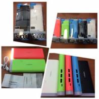 POWERBANK VEGER 13000MAH V90