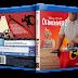 Os Incríveis 2 Blu-Ray Capa