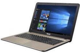 Asus F541S Drivers for windows 7/8.1 64bit and windows 10 64bit